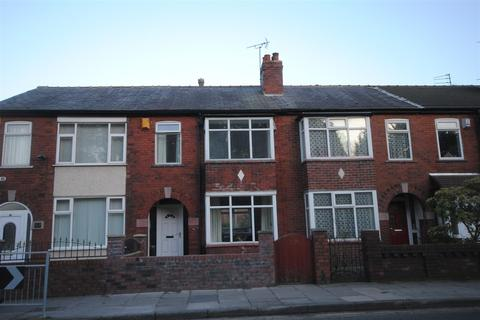 3 bedroom terraced house for sale - Swan Meadow Road, Poolstock, Wigan