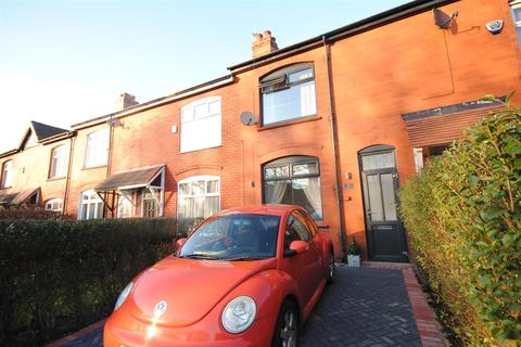 2 bedroom terraced house for sale - Walkden Avenue, Swinley Wigan