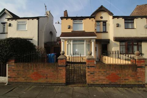 3 bedroom semi-detached house for sale - Chester Road