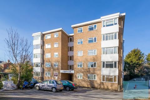 1 bedroom flat for sale - Surrenden Road, Brighton, BN1