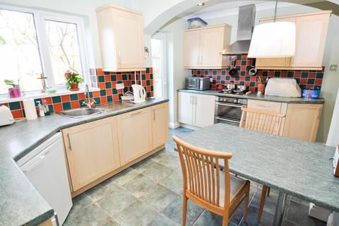 4 bedroom semi-detached house for sale - Aversley Road, Kings Norton, Birmingham, B38