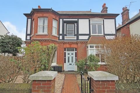 1 bedroom apartment to rent - Winchester Road, Worthing, West Sussex BN11 4DH