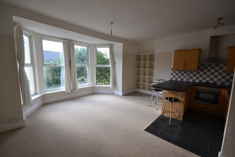 2 bedroom flat to rent - Gascoyne Place, Greenbank, Plymouth