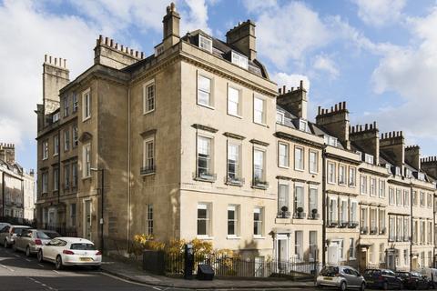 2 bedroom apartment to rent - Rivers Street, Bath