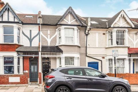 3 bedroom terraced house for sale - Valnay Street, London