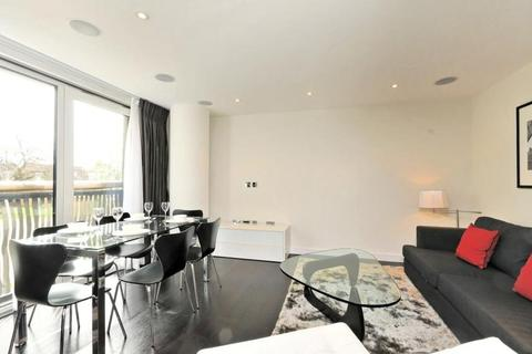 3 bedroom apartment to rent - Bramah House , Gatliff Road , Grosvenor Waterside