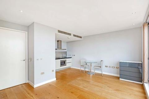 1 bedroom apartment to rent - Hepworth Court, Gatliff Road , Grosvenor Waterside