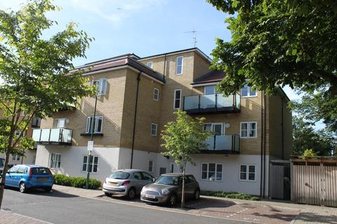 1 bedroom apartment for sale - Talehangers Close, Bexleyheath