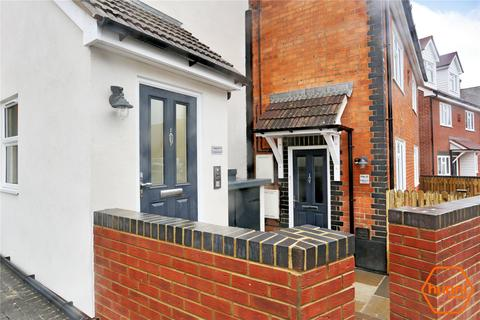 2 bedroom apartment for sale - Colebrook House, 55-57 Colebrook Road, Tunbridge Wells, Kent, TN4