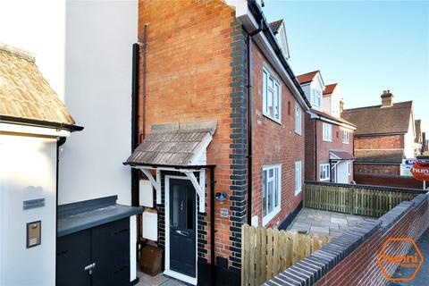 2 bedroom maisonette for sale - Colebrook House, 55-57 Colebrook Road, Tunbridge Wells, Kent, TN4