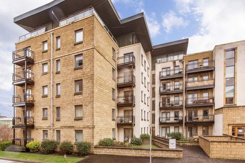 2 bedroom flat for sale - 4/15 Robertson Gait EH11 1HJ