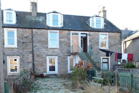 2 bedroom maisonette for sale - 13 Hawthornbank Place, Leith