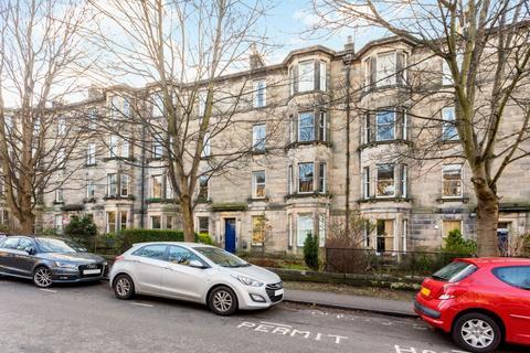 2 bedroom flat for sale - 15/6 Gladstone Terrace, Edinburgh EH9 1LS