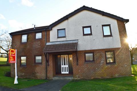 Studio to rent - Meadow Rise, Newcastle, NE5