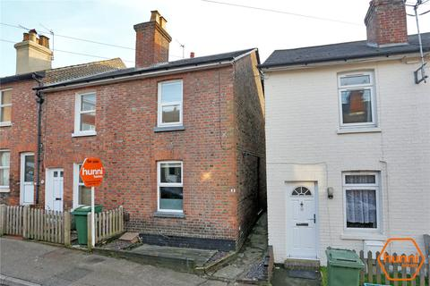 2 bedroom semi-detached house for sale - Dale Street, Tunbridge Wells, Kent, TN1