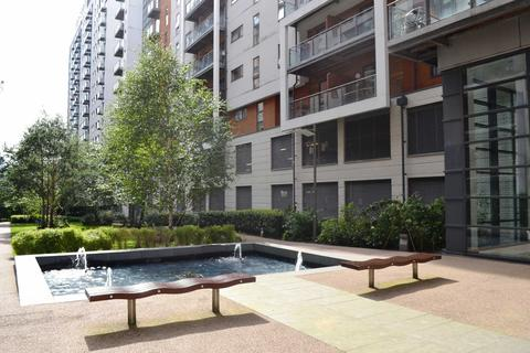 2 bedroom apartment to rent - Barton Place, Hornbeam Way, Green Quarter, Manchester, M4