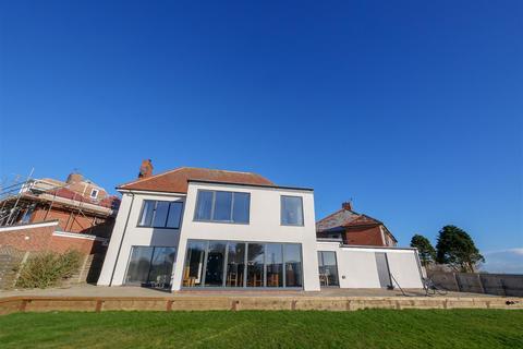 3 bedroom detached house to rent - Sea View Park, Whitburn, Sunderland