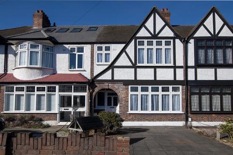 3 bedroom house for sale - Broomfield Road, Beckenham