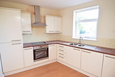 2 bedroom apartment to rent - Davyhulme Circle, Davyhulme, Manchester, M41