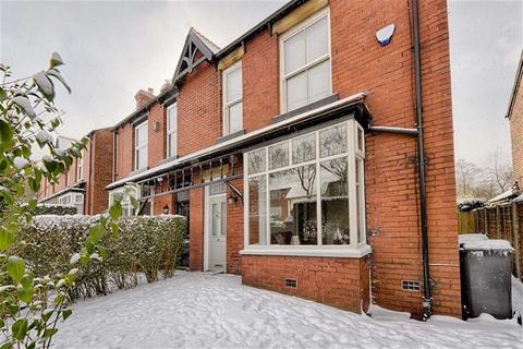 4 bedroom semi-detached house for sale - Mottram Road, Stalybridge