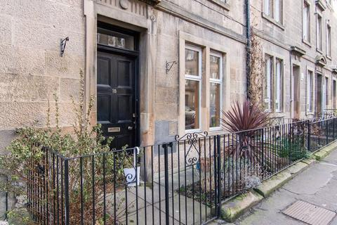 2 bedroom flat for sale - Roseburn Place, Roseburn, Edinburgh, EH12