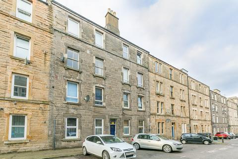 1 bedroom flat for sale - Murdoch Terrace, Polwarth, Edinburgh, EH11