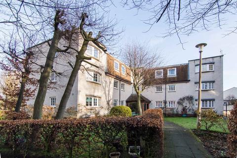 3 bedroom flat for sale - Braehead Drive, Barnton, Edinburgh, EH4