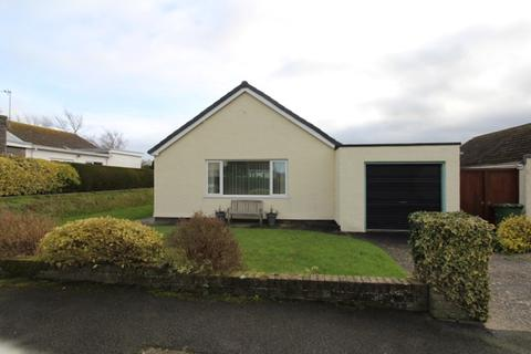 3 bedroom bungalow for sale - 3 Rheast Mooar Lane, North, Ramsey, Isle of Man, IM8