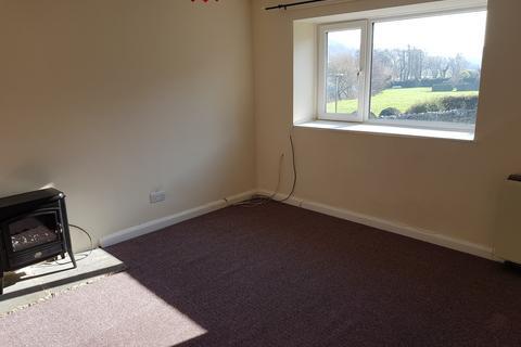 3 bedroom maisonette for sale - Barn Cottage, Neales Row, Great Urswick.  LA12 0SX