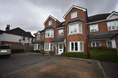 2 bedroom flat to rent - Burgess Road, Bassett, Southampton, Hampshire, SO16