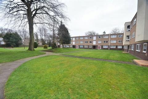 2 bedroom apartment for sale - Cloverley, Brooklands Road, Sale