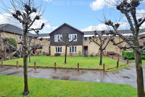 2 bedroom retirement property for sale - Grimwood Road, Twickenham