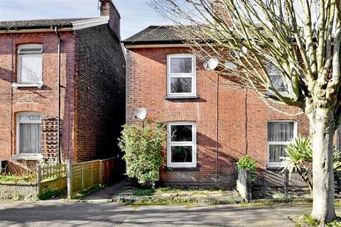 2 bedroom semi-detached house for sale - Northcote Road, Tonbridge, Kent