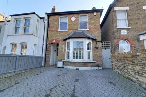 3 bedroom detached house for sale - Shepherds Lane, West Dartford, DA1