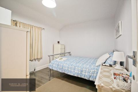 1 bedroom house share to rent - Burnham Road, RM9