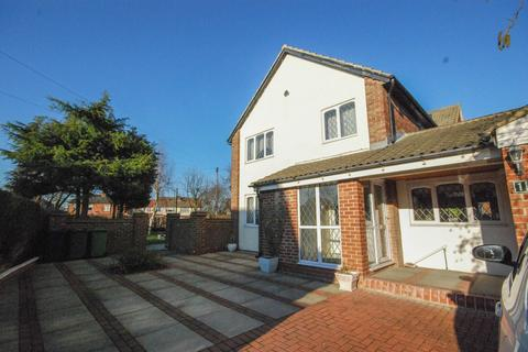3 bedroom semi-detached house for sale - Kelvin Grove, Cleadon
