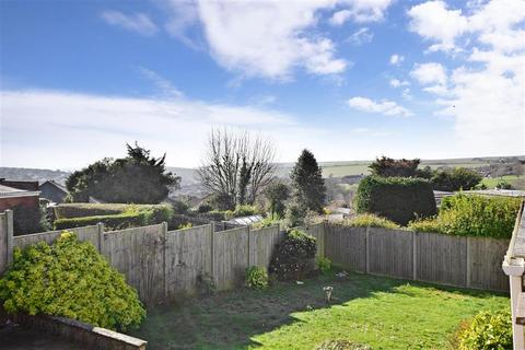 3 bedroom detached bungalow for sale - Sycamore Close, Woodingdean, Brighton, East Sussex