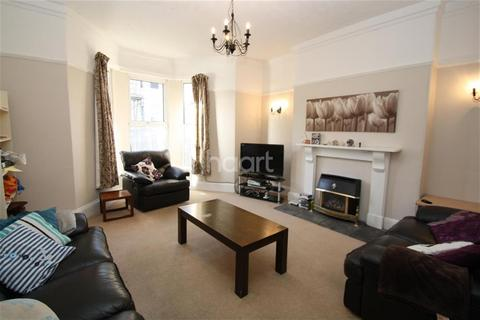 5 bedroom house share to rent - May Terrace Plymouth PL4