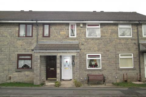 2 bedroom townhouse for sale - Brompton Road, East Bowling, BD4