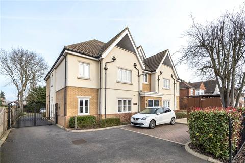 2 bedroom apartment for sale - Ascot Court, 8 Sunningdale Avenue, Ruislip, Middlesex, HA4