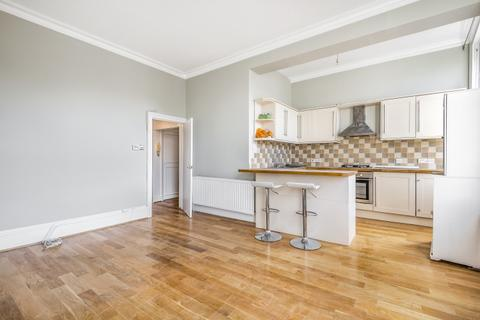 2 bedroom apartment to rent - The Chase London SW4