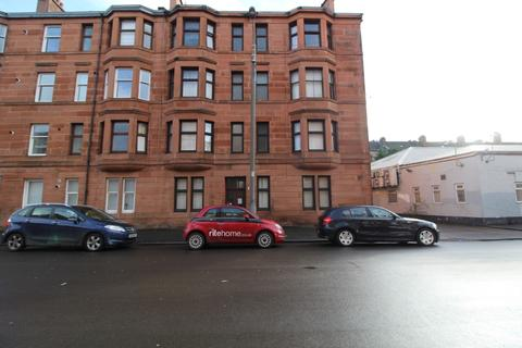 1 bedroom flat to rent - Niddrie Road, Govanhill, Glasgow, G42 8NT