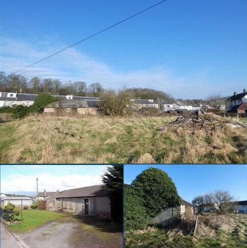 4 bedroom property for sale - Eskdale Place, Langholm, DG13