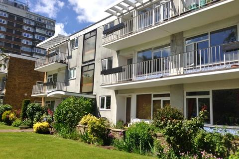 2 bedroom apartment to rent - Beechmount Road, Southampton  FURNISHED