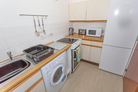 1 bedroom flat to rent - Craigievar Gardens, Garthdee, Aberdeen, AB10 7GD