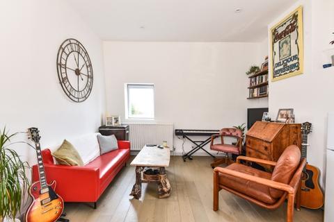 1 bedroom flat to rent - Ravensbourne Park London SE6