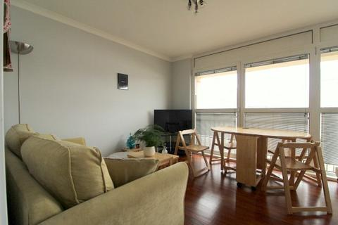 2 bedroom apartment to rent - Lawrence Wharf, Rotherhithe Street, London, SE16