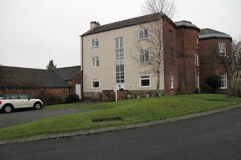 2 bedroom apartment to rent - Danebank House, Millbank, Lymm, Cheshire WA13