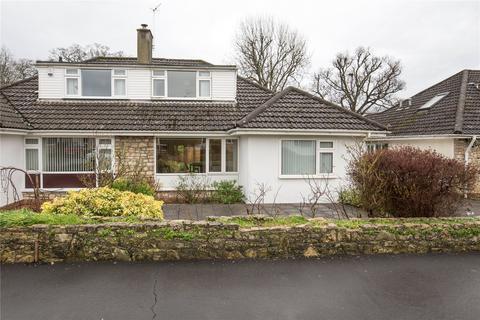 3 bedroom bungalow for sale - Sandyleaze, Westbury-On-Trym, Bristol, BS9