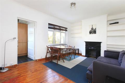 2 bedroom flat to rent - Clapham Manor Street, Clapham, London, SW4